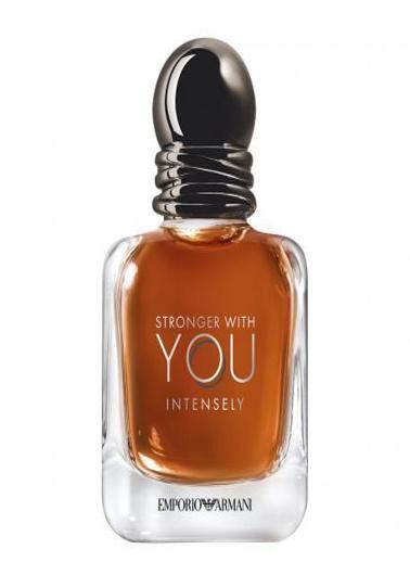 Emporio Armani Parfüm Renksiz